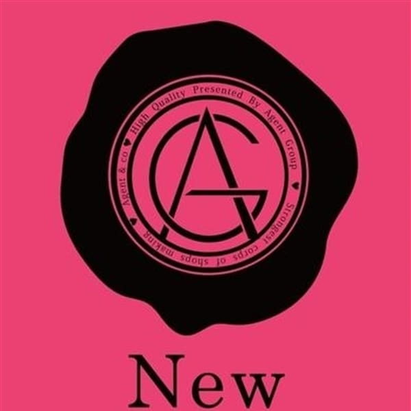 「Agent Pink♥新人速報!!」04/22(月) 13:45 | AGENT PINKのお得なニュース