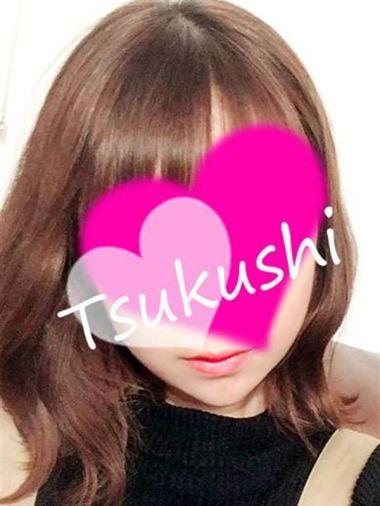 つくし|AGENT PINK - 岡山市内風俗