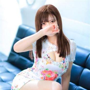 えみり | 乳首快楽・回春メンズエステサロン~福岡店~ - 福岡市・博多風俗