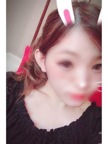 じゅり|乳首快楽・回春メンズエステサロン~福岡店~ - 福岡市・博多風俗