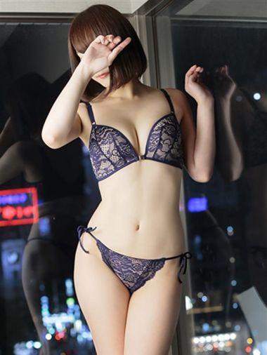 うるる|乳首快楽・回春メンズエステサロン~福岡店~ - 福岡市・博多風俗