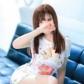 乳首快楽・回春メンズエステサロン~福岡店~の速報写真