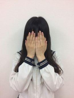 あずさ | 夢の扉 - 三河風俗