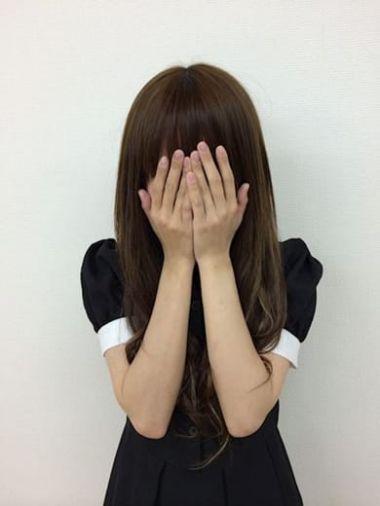 りお 夢の扉 - 三河風俗