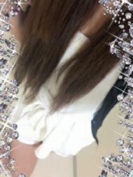 サラ☆ロリカワ  | TEDDY BEAR8000円 - 鹿児島市近郊風俗