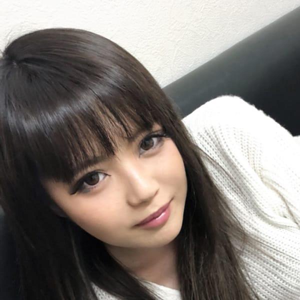 梓 ミヒロ
