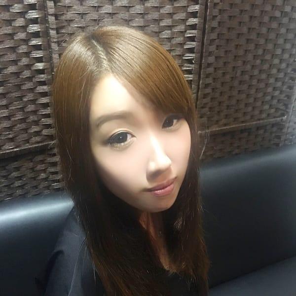 筒井 カレン