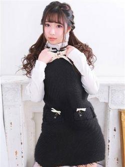 林田 マシロ|源氏物語日本橋店でおすすめの女の子
