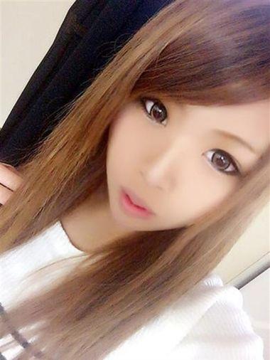 沢口 モカ|源氏物語日本橋店 - 日本橋・千日前風俗