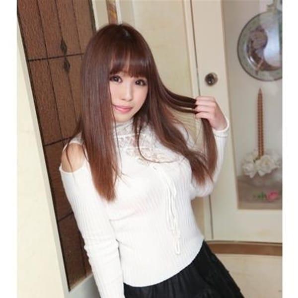 ドMな奥さん 京橋店 - 京橋・桜ノ宮ホテヘル+派遣型風俗