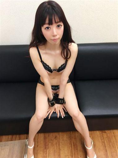 リアラ ドMな奥さん 京橋店 - 京橋・桜ノ宮風俗