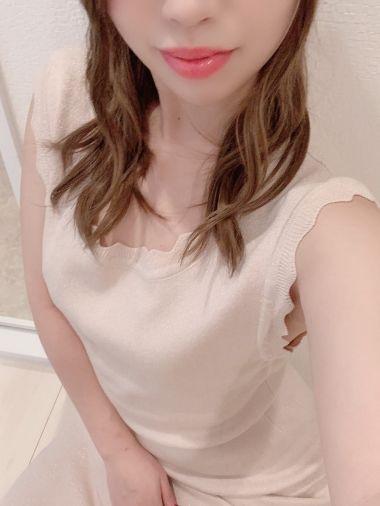 かな|office lady - 福岡市・博多風俗