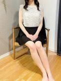 おとは(新人)|office ladyでおすすめの女の子