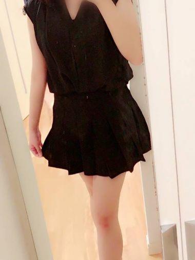 ひな office lady - 福岡市・博多風俗