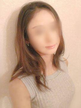 あゆみ|office ladyで評判の女の子