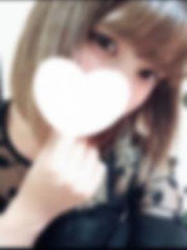 あんな|[優良店]1651~irokoi~で評判の女の子