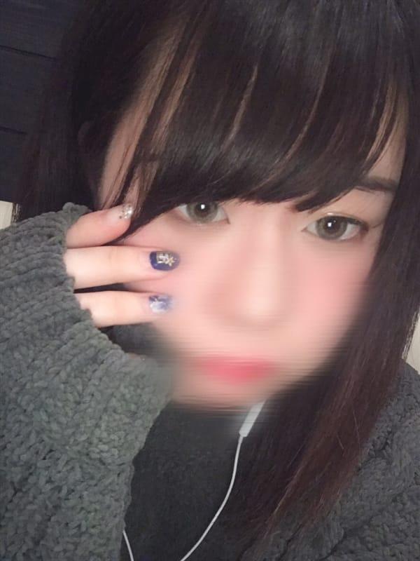 さゆり([優良店]1651~irokoi~)のプロフ写真1枚目