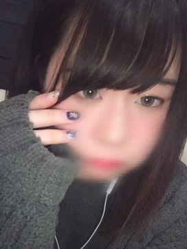 さゆり|[優良店]1651~irokoi~で評判の女の子