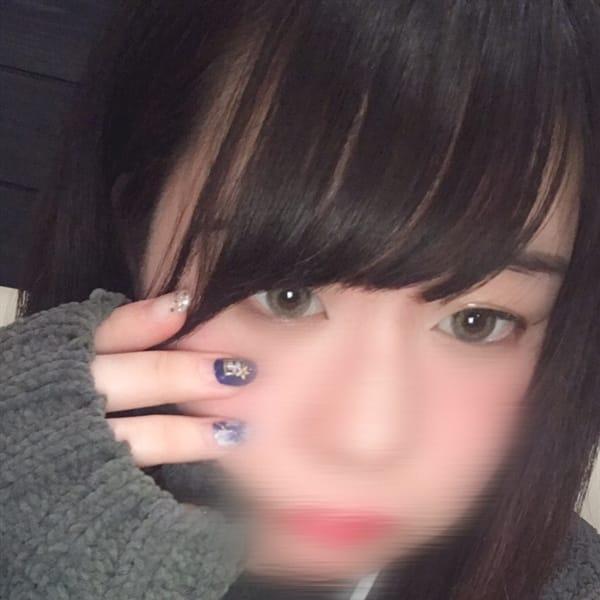 さゆり | [優良店]1651~irokoi~(周南)