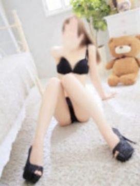 えみり|[優良店]1651~irokoi~で評判の女の子