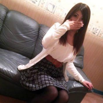音花(おとは) | 妄想する人妻たち - 鳥取市近郊風俗