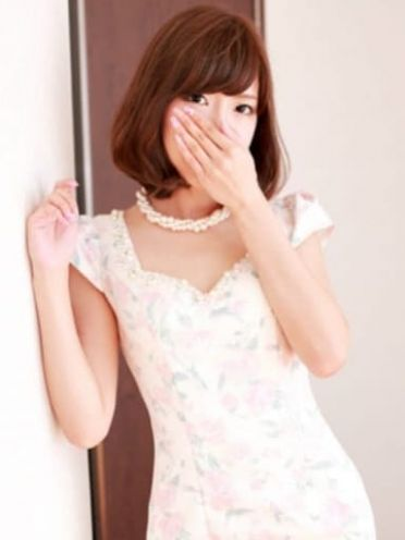 夏恵(なつえ)|妄想する人妻たち - 松本・塩尻風俗