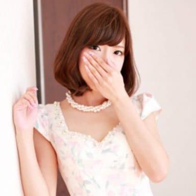 「超ドキドキ!ハズレ無しのフリープラン!」10/16(火) 20:46 | 妄想する人妻たちのお得なニュース