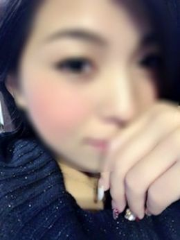 みほ | 禁断の不倫妻 - 佐世保風俗