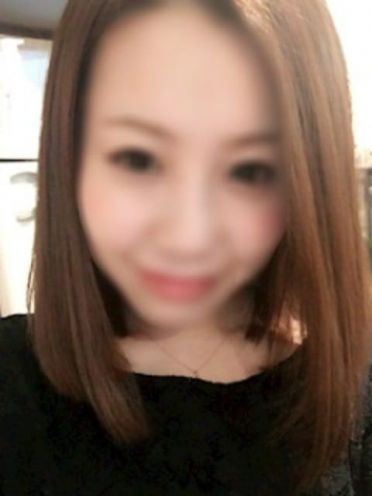 しおり|禁断の不倫妻 - 松本・塩尻風俗