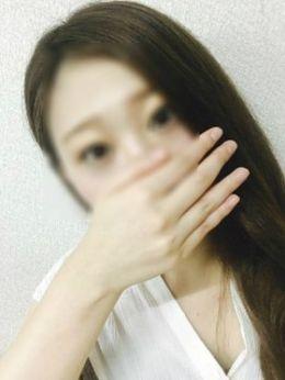 えみり | 禁断の不倫妻 - 松本・塩尻風俗
