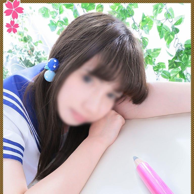 ちなつ◆色白×スレンダー美少女♬