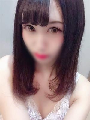 ネル☆会えるアイドル級
