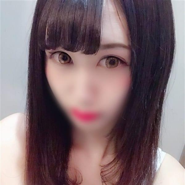 ネル☆会えるアイドル級【美脚の美少女】 | CLUBモエリーヌ(名古屋)