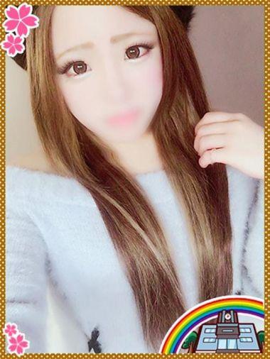 あおい◆色白愛嬌抜群娘♪|妹CLUB 萌えリーン学園 キャンパス - 名古屋風俗