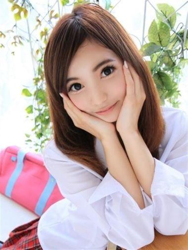 こはく☆透き通る美肌☆|妹CLUB 萌えリーン学園 キャンパス - 名古屋風俗