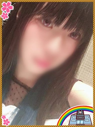 ひいらぎ◆未経験・敏感娘♪|妹CLUB 萌えリーン学園 キャンパス - 名古屋風俗