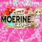 CLUBモエリーヌの速報写真