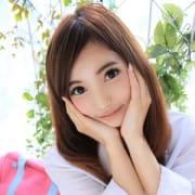 「☆魅惑の美女たち☆」08/03(金) 23:49 | 妹CLUB 萌えリーン学園 キャンパスのお得なニュース