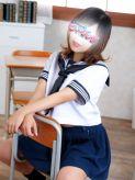 なぎ|ハンドdeフィーリングin横浜(FG系列)でおすすめの女の子