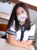 あんな ハンドdeフィーリングin横浜(FG系列)でおすすめの女の子