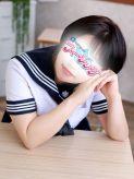 なつき|ハンドdeフィーリングin横浜(FG系列)でおすすめの女の子