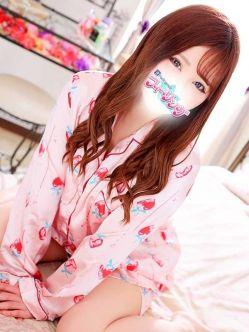 しほ|ハンドdeフィーリングin横浜(FG系列)でおすすめの女の子