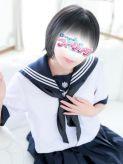みほ|ハンドdeフィーリングin横浜(FG系列)でおすすめの女の子