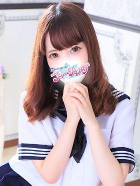 うみ|横浜風俗で今すぐ遊べる女の子