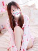 はる ハンドdeフィーリングin横浜(FG系列)でおすすめの女の子