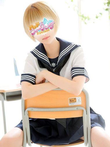 もな|ハンドdeフィーリングin横浜 - 横浜風俗