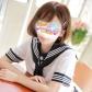 ハンドdeフィーリングin横浜の速報写真