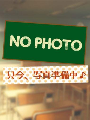 れん|ハンドdeフィーリングin横浜 - 横浜風俗