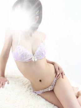 潤(ジュン)  | ヌキドキッ! - 水戸風俗