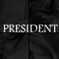 PRESIDENT~プレジデント~の速報写真